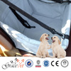 [Grace Pet] Dog carrier snoozer / pet car booster