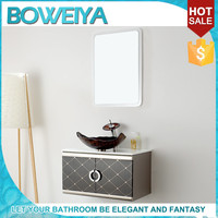 2015 Commercial Spanish Cheap Antique Bathroom Vanity