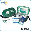 Vehicle & General Purpose First Aid Kit (18 x 11 x 5cm)