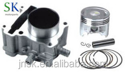 cylinder kit(cylinder two stroke))MODEL Water racing DIA 65mm