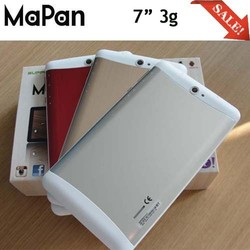 wholesale alibaba android tablet pc android 4.4 , 7 inch china low price tablet android 3g phone