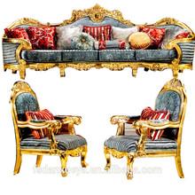 Danxueya- french style english chesterfield furniture the foshan furniture