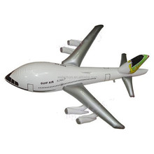 Inflatable jumbo jets,Inflatable airplanes,Aeroplane Plane Jumbo Jet Toy