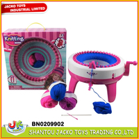2015 New Item Kid Handwork Sewing Toys Textiles Crafts
