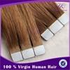Best names for teams tape skin weft glue tape skin weft hair supply