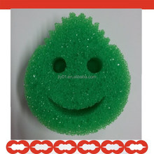 Scrub Daddy! 2015 Latest dish Cleaning Washing Sponge As Seen On TV