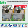 made in china 100% pure & nature 95% by UV pine bark powder