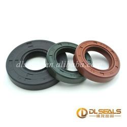 auto parts truck parts wheel hub standard nonstandard oil seal