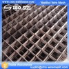 Cat Cage Large 3X3 Galvanized Welded Wire Mesh Small Wire Bird Cage