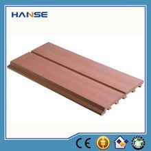 500 x 210 x 22 mm de lluvia auto - limpieza nunca se desvanecen de barro hechos a mano del azulejo del fabricante