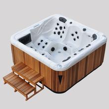 medical water bath JCS-62 with water bike