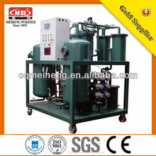 DYJ affordable waste motor oil recycling machine essential oil company