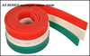 Screen Printing Squeegees Rubber