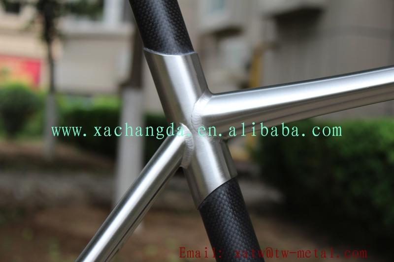 xacd Ti & carbon bike frame10.jpg