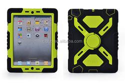 For iPad mini Pepkoo Case, For iPad mini Pepkoo defender case, For iPad mini hybrid shockproof case