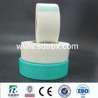 korea quality fiberglass insulation tape manufacturer