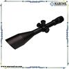 LEU-POLD M1 6-24X60 IRG Long Range Hunting Riflescope With Side Focus
