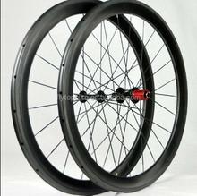 Newest bicycles carbon wheels carbon bike wheels 38mm,carbon clincher wheels