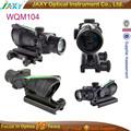 Atn MK-350 geração 1 Night vision riflescope visão noturna