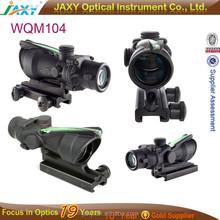 Atn MK-350 generación 1 de la visión nocturna riflescope de la visión nocturna