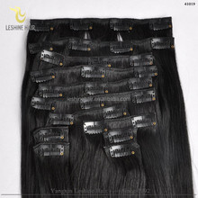 100% Human Hair Popular Wholesale Hair Extension Next Day Delivery