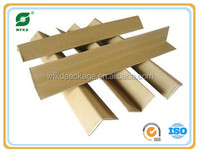 L-shaped Cardboard Corner,Cardboard Corners Protective,Cardboard Packaging Corner