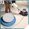 Alibaba Latest design Floor polishing pad with Scouring pad