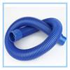 high temperature flexible vacuum hose