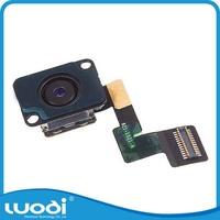 New Main Rear Back Camera + Flex Cable Ribbon Repair Part for iPad mini