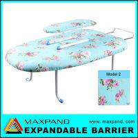 2015 New style Custom intensification ironing board feet
