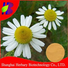 GMP Manufacturer 100%Natural Chamomile Extract with Apigenin 98% HPLC