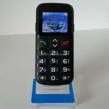 dual sim no camera mobile phone cheap gsm unlocked cell phones