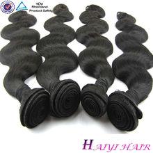 2014 Hot Selling Yiwu Shengbang Hair Products Factory