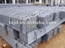 S355 Angle Iron