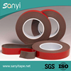 High adhesion factory price foam tape