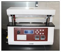 heat seal tester/ heat seal test equipment