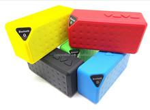 bluetooth 21 inch speaker,wireless 21 inch speaker,portable 21 inch speaker