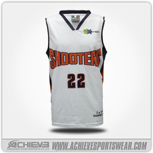 basketball jersey pattern, teams basketball cheap