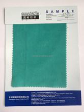 Hot sale 100% cotton corduroy fabric textile