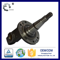 Provide High quality and Competitive Price Medium Truck Steering Knuckle 1060 for LIFAN