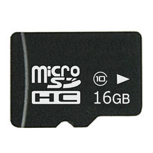 Remark:memory micro sd card inserted after as mobile phone can be used as a usb flash memory