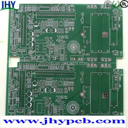 shenzhen high quality active subwoofer amplifier pcb circuit board
