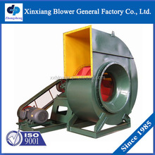 Stable performance centrifugal suction blower made in China