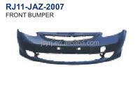 front bumper for HONDA JAZZ 03