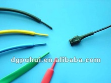 Polyolefin Heat Shrink Cable Sleeves