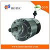 micro 6 volt bldc gear motor high torque 37mm diameter