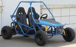 go kart car prices cheap,dune buggies for sale