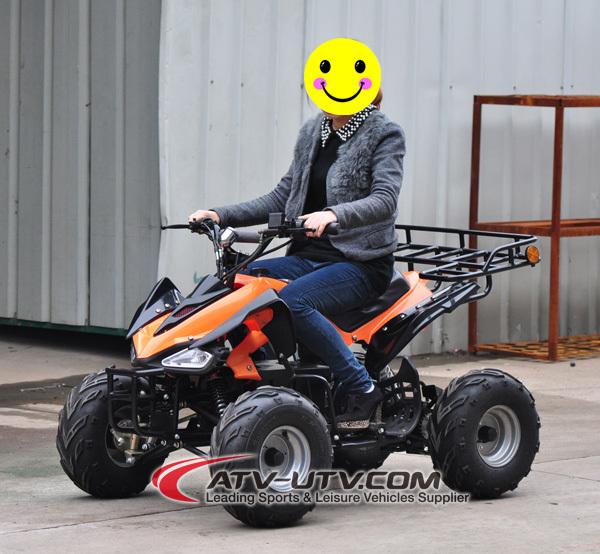 Best Electric ATV EA0507-show.jpg