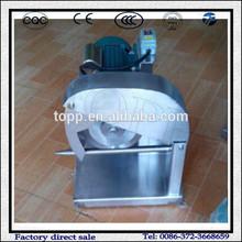آلة طبخ دجاج/ الدجاج والبط قطع صنع machinety