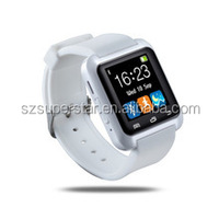 Smart Watch U8 with android
